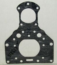 NEW OMC OUTBOARD MARINE CORP BOAT POWERHEAD ADAPTER GASKET PART NO 319710