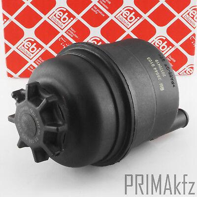 BORG /& BECK Filtre à huile pour BMW Z4 Cabriolet 2.5 141 kW