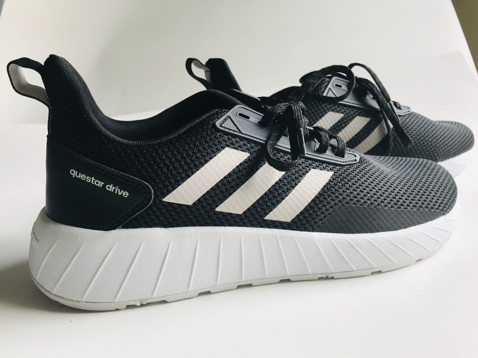 adidas Men's Questar Drive Running Shoe