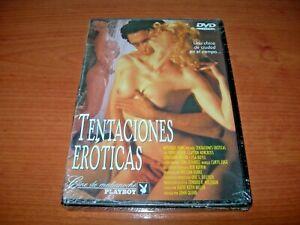 TENTACIONES-ERoTICAS-CINE-DE-MEDIANOCHE-PLAYBOY-DVD-PRECINTADO