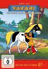 Yakari - Die DVD zur TV-Serie - Die Suche nach kleiner Donner (2012)