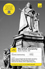 Teach Yourself British Monarchy from Henry VIII by Stewart Ross (Paperback, 2005)