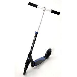 BMW-City-Scooter-RRP-160-80932446748