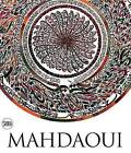Nja Mahdaoui: Jafr. The Alchemy of Signs by Molka Mahdaoui (Hardback, 2015)