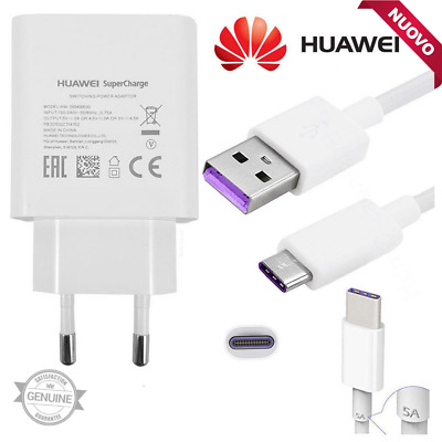 Caricabatterie Huawei P30 Pro | GSM55