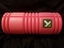 Trigger Point Performance The Grid Revolutionary Foam Massage Roller