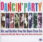 Dancin Party von Various Artists (2013)