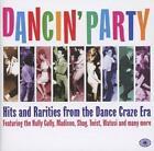 Dancin Party von Various Artists (2013)
