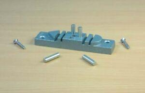 Expo-71530-Mini-Alambre-Banco-Bender-Curvas-Hasta-0-3cm-Diametro