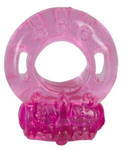 accessori e anelli sul pene acquistano forum chi ha che dimensione del pene