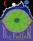 The Fallen: The Mysteries of Ergael by Andy R Marshall (Paperback / softback, 2007)