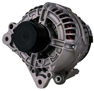 ORIGINALE-VALEO-Alternatore-AUDI-A1-A3-A4-TT-JETTA-SKODA-OCTAVIA-VW-BEETLE