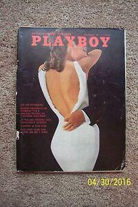Playboy-Magazine-November-1967