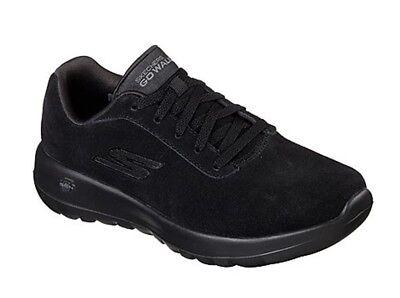 SKECHERS GO WALK JOY EVALUATE 15619 BBK scarpe donna sportive sneakers casual | eBay