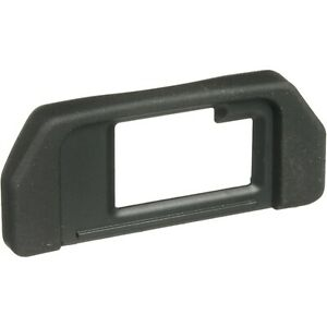 EP-10-Eyecup-Eyepiece-Cover-for-OLYMPUS-OM-D-E-M5-eye-piece-Protects-Viewfinder