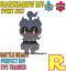 6IV-BATTLE-READY-MARSHADOW-ITEM-for-Pokemon-SWORD-amp-SHIELD-Legit miniatura 1