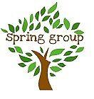 springgroup
