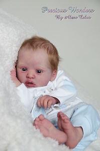 Precious-Wonders-Reborn-Baby-boy-PROTOTYPE-Finley-by-Heike-Kolpin-IIORA-member