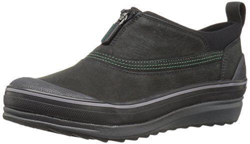 Clarks Clarks Bottes Pluie Chaussures-Pick sz couleur.