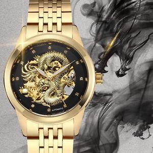 Luxury-Luminous-Gold-Dragon-Skeleton-Steel-Automatic-Mechanical-Watches-Men-Gift