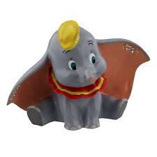Disney Classic Trinket Box oRNAMENT- Dumbo ELEPHANT in gift box   22171