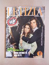 LETIZIA n°383 1979  Rivista Fotoromanzi  [C68]