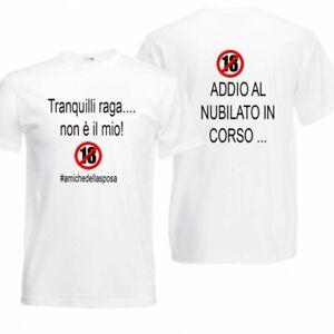 T-Shirt-addio-al-nubilato-in-corso-personalizzabile-instantstore