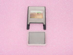 PQI 512mb Memory card Janome 11000,D10000,10001,9700,9500,300E,Roland KB Synth