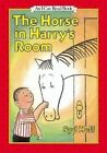 The Horse in Harry's Room by Syd Hoff (Hardback, 2002)