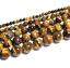 4-6-8-10mm-Lot-Bulk-Natural-Stone-Lava-Loose-Beads-DIY-Bracelet-Jewelry-Necklace thumbnail 84