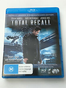 Total-Recall-Colin-Farrell-Totally-Loaded-2-Disc-Extended-Edition-Blu-Ray