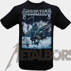 Dissection-034-Storm-of-the-Lumieres-Bane-034-Tee-shirt-101937