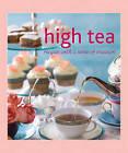 High Tea by Murdoch Books (Paperback, 2011)