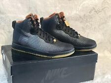 brand new 34067 8fc52 item 8 New Men s Sz 11 Nike KD VIII Kevin Durant 8 Shoes NSW Lifestyle  749637-001 Black -New Men s Sz 11 Nike KD VIII Kevin Durant 8 Shoes NSW  Lifestyle ...