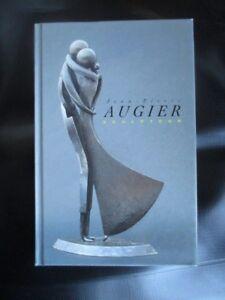 Jean Pierre Augier Sculpteur Ebay