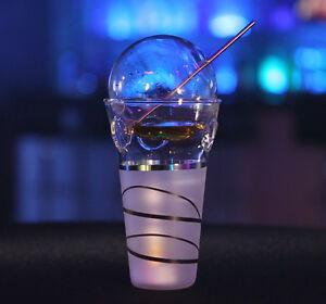 The-Vapor-Sphere-Fancy-Version-034-The-Worlds-Best-Personal-Alcohol-Vaporizer-Kit-034