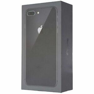 Apple iPhone 8 Plus 🔥Factory Unlocked 🔥 64GB with Original Box