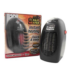 fast-heater-starlyf-rapide-chauffage-digitale-programmable-400-w-220v
