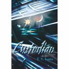 Custodian by Tarry S Ionta (Paperback / softback, 2002)