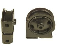 New Right Engine Mount for Toyota Celica 00-05 12305-22040