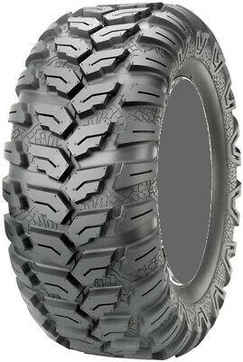 Maxxis Ceros Radial Tire 27x11-15 for Polaris SPORTSMAN 550 EPS 2012-2014