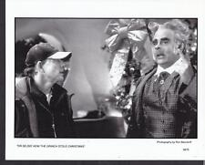 Mayor Augustus Maywho How the Grinch Stole Christmas 2000 movie photo 18029