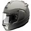 Arai-Debut-Motorcycle-Motorbike-Full-Face-Helmets thumbnail 18