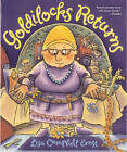 Goldilocks Returns by ERNST (Hardback, 2001)