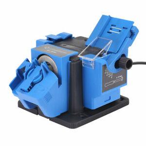 220W-Electric-Grinder-Multifunction-Knife-Scissor-Sharpener-Grinding-Drill-Tool