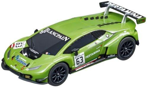 Carrera Go!! Lamborghini Huracán GT3
