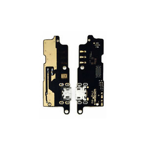 Details about For Lenovo Vibe C2 K10a40 USB Charging Port Charger Dock  Board Flex Cable ribbon