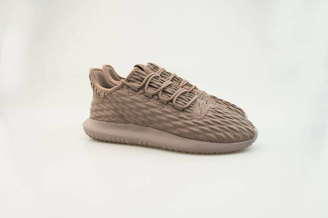 Adidas Men Tubular Shadow braun trace braun core schwarz BB8974