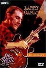 Larry Carlton - In Concert - In Concert - OHNE Filter (DVD, 2010)