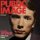 Public Image: First Issue by Public Image Ltd. (Vinyl, May-2013, Light in the Attic Records)